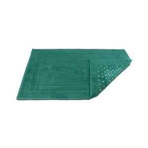Tapete-atoalhado-para-banheiro-Sofisticata-50x70cm-verde-ceramica