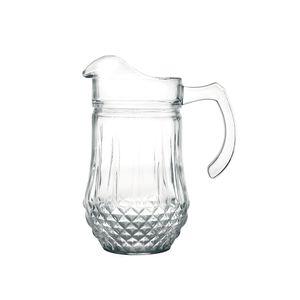 Jarra-de-vidro-Dynasty-15-litros