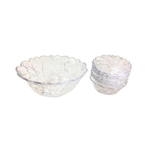 Jogo-de-saladeira-em-vidro-Dynasty-7-pecas