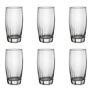 Jogo-de-copos-Euro-Glass-Ballon-6-pecas-340ml