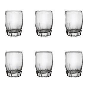 Jogo-de-copos-Euro-Glass-Ballon-6-pecas-258ml