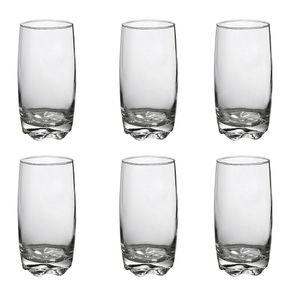Jogo-de-copos-Euro-Glass-Boyle-6-pecas-395ml