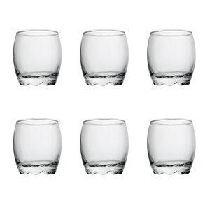 Jogo-de-copos-Euro-Glass-Boyle-6-pecas-300ml