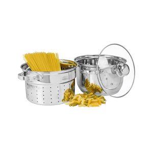Espagueteira-de-inox-Marcamix-4-litros-3-pecas