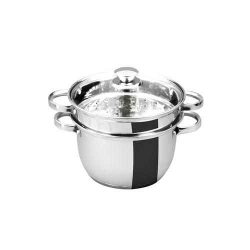 Espagueteira-de-inox-Marcamix-6-litros-3-pecas