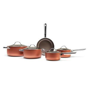 Jogo-de-panelas-Brinox-Curry-5-pecas-cobre