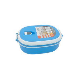 Marmita-Casita-105-litros-azul