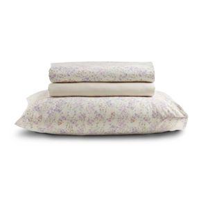 Jogo-de-cama-150-fios-Artex-Angela-lilas