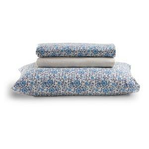 Jogo-de-cama-150-fios-Artex-Namaste-azul