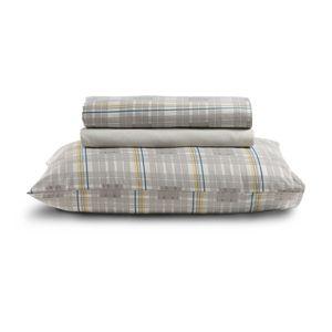 Jogo-de-cama-150-fios-Artex-Parma-cinza-claro