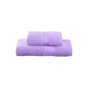 Jogo-de-banho-Buddemeyer-Frape-2-pecas-70x135cm-lilas-1600