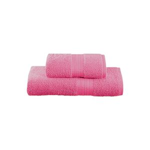 Jogo-de-banho-Buddemeyer-Frape-2-pecas-70x135cm-rosa-1615