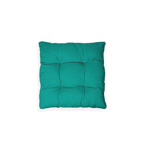 Assento-para-cadeiras-40x40cm-verde