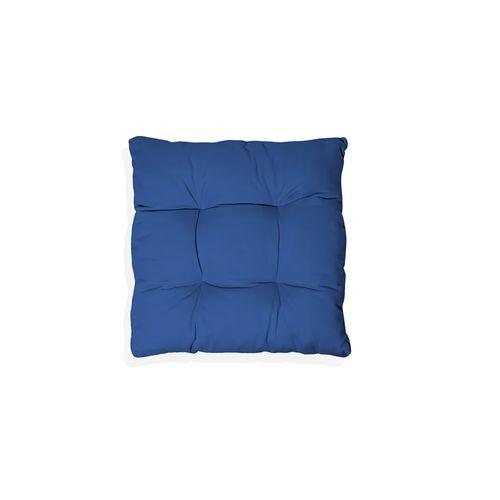 Assento-para-cadeiras-40x40cm-azul