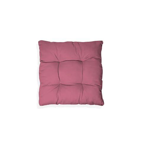 Assento-para-cadeiras-40x40cm-rosa