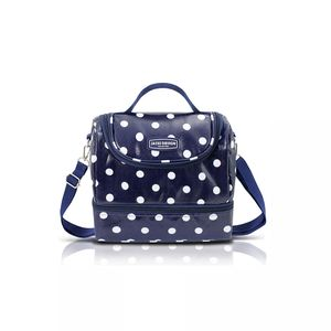 Bolsa-termica-Jacki-Design-Look-tamanho-G-azul