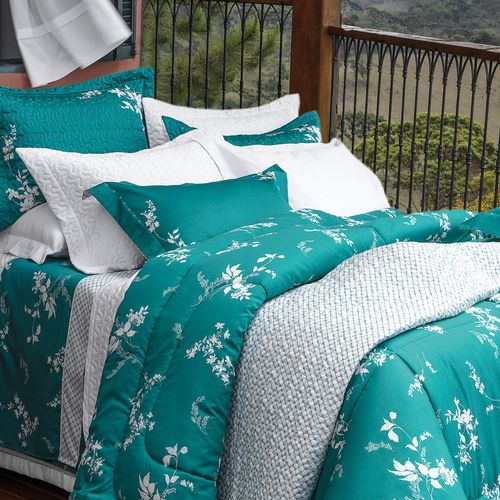 Jogo-de-cama-300-fios-Kacyumara-Emerald-Satinee-queen
