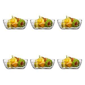 Jogo-de-saladeiras-em-vidro-Toyland-Space-6-pecas-14cm