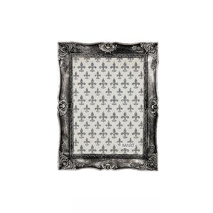 Porta-retrato-Mart-13x18cm-prata