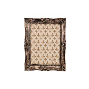 Porta-retrato-Mart-10x15cm-cobre