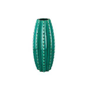 Vaso-em-ceramica-Mart-verde