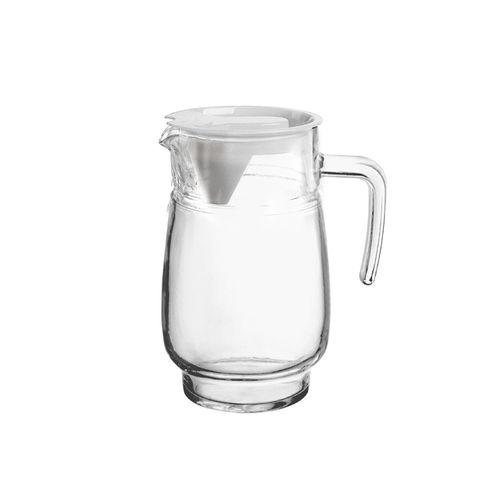 Jarra-com-tampa-Class-Home-14-litro