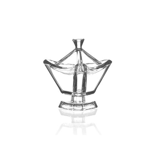 Bomboniere-com-pe-em-cristal-Montarte-13x11cm