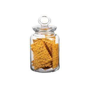 Pote-hermetico-de-vidro-Toyland-Kitchen-15-litros