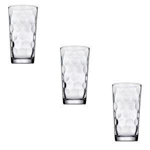Jogo-de-copos-para-cerveja-Toyland-Space-3-pecas