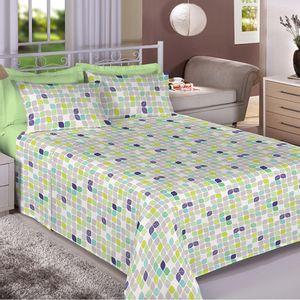 Jogo-de-cama-duplo-130-fios-Premium-plus