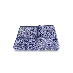 Toalha-de-banho-buddemeyer-Mirandela-colors-azul