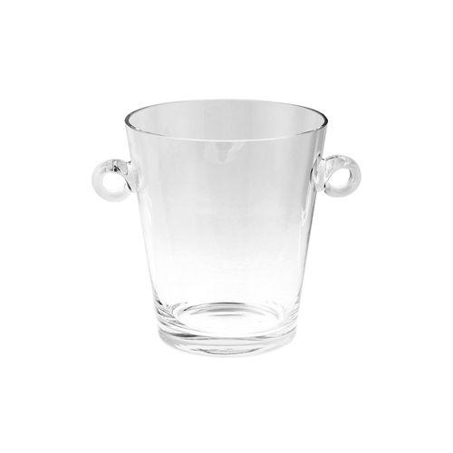 Balde-para-gelo-em-vidro-Toyland-20x18cm