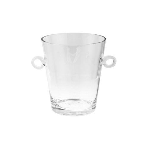 Balde-para-gelo-em-vidro-Toyland-24x20cm