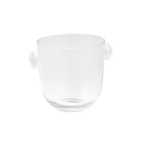 Balde-para-gelo-em-vidro-Toyland-165x16cm