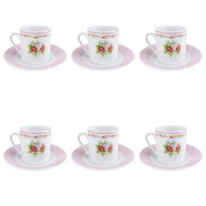 Jogo-de-xicaras-de-cafe-Casambiente-Roses-6-pecas