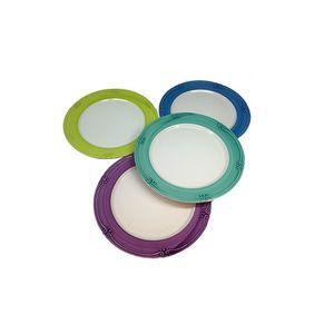 Jogo-de-pratos-de-sobremesa-Casambiente-Mix-And-Match-4-pecas