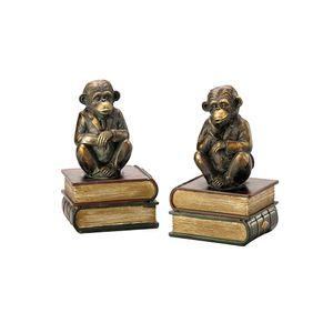 Suporte-para-livros-Lyor-Monkey-2-pecas
