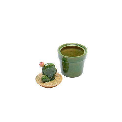 Pote-de-ceramica-para-decoracao-Lyor-Cactos-132x198cm-verde