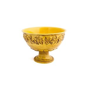 Bowl-de-ceramica-Carbo-Import-24x34cm-amarelo