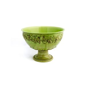 Bowl-de-ceramica-Carbo-Import-24x34cm-verde