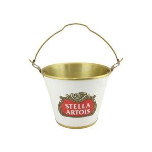 Balde-para-gelo-Alumiart-Stella-Artois-5-litros