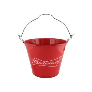 Balde-para-gelo-Alumiart-Budweiser-5-litros