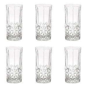 Jogo-de-copos-de-vidro-para-drink-Bon-Gourmet-Stella-380ml