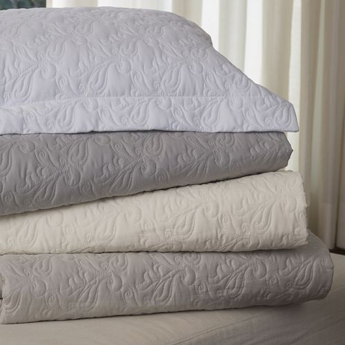 Colcha-com-porta-travesseiro-Scavone-Safira-branco