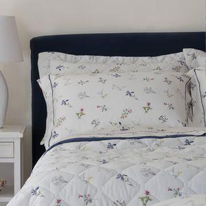Jogo-de-cama-300-fios-Scavone-Julie