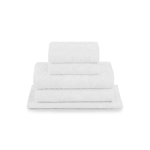 Jogo-de-toalhas-Buddemeyer-Vilas-Boas-5-pecas-branco