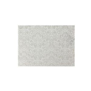Lugar-americano-Today-Kimbel-30x45cm-gelo