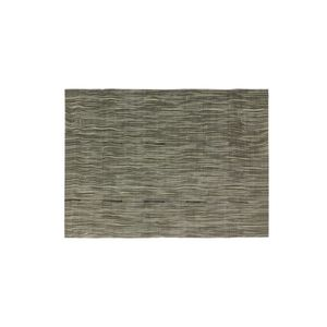 Lugar-americano-Today-Cury-30x45cm-marron