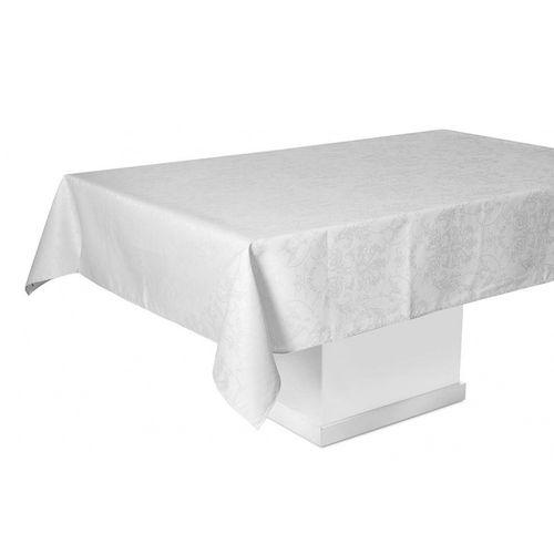 Toalha-de-mesa-Karsten-S.limpa-Blanche-160x220cm-branco-e-cinza