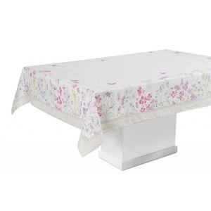 Toalha-de-mesa-Karsten-S.limpa-Anne-160x220cm-branco